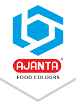 100% HIGH QUALITY AJANTA FOOD COLOURS - MANUFACTURERS & SUPPLIERS EXPORTERS IN COSMETIC COLOURS, PHARMACEUTICAL COLOURS, NATURAL COLOURS   CHEMICAL INDUSTRIESAJANTA FOOD COLOURS - MANUFACTURERS & SUPPLIERS EXPORTERS IN COSMETIC COLOURS, PHARMACEUTICAL COLOURS, NATURAL COLOURS CHEMICAL INDUSTRIES